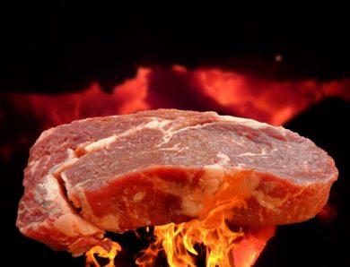 Faire installer un barbecue extérieur en pierre